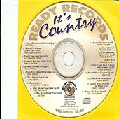 Play & Download It's Country by Various Artists | Napster