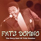 The Very Best Of Fats Domino by Fats Domino