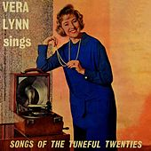 Play & Download Songs Of The Tuneful Twenties by Vera Lynn | Napster