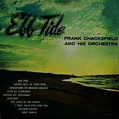 Play & Download Ebb Tide by Frank Chacksfield (1) | Napster