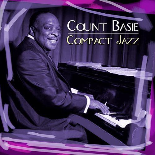 Play & Download Compact Jazz by Count Basie   Napster
