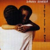 Play & Download Los Niños Jesús del Mundo by Danny Rivera | Napster