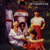 Play & Download Mi Canción es Paz by Danny Rivera | Napster