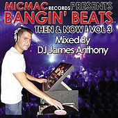 Play & Download Bangin' Beats