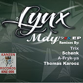 Play & Download May 1988 by Lynx | Napster