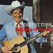 Play & Download The Daddy Of 'Em All by Ernest Tubb | Napster