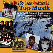 Play & Download Deutsches Schlagerkarussell by Various Artists | Napster
