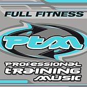 Play & Download Professional Training Music Vol. 3 by Various Artists | Napster