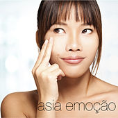 Play & Download Asia Emoção by Various Artists | Napster