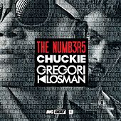 Play & Download The Numb3r5 by Chuckie | Napster