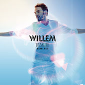 Play & Download Starlite by Christophe Willem   Napster