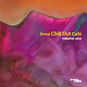 Chill Out Cafe' Vol. 1 by Various Artists
