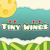 Tiny Wings Theme by Anime Kei