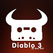 Play & Download Diablo 3 by Dan Bull | Napster