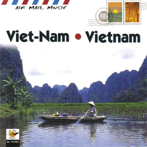 Play & Download Viet-Nam by VietNam | Napster