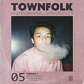 Tobacco, 1 [Townfolk Instrumental Chronicles 05] by Sabzi
