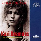 Play & Download Folk I Husan by Kari Bremnes | Napster