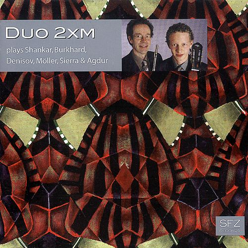 Play & Download Duo 2xm by Duo 2XM | Napster