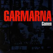 Play & Download Gamen by Garmarna | Napster