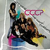 Play & Download Let's Spend The Night Together by CCCP | Napster