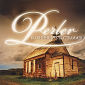 Perler Fra Bedehusets Skattkammer (2cd), Cd 1 by Various Artists