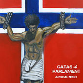 Play & Download Apocalypso by Gatas Parlament | Napster