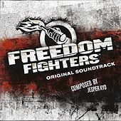 Play & Download Freedom Fighters: Original Soundtrack by Jesper Kyd | Napster