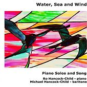 Water, Sea & Wind by Various Artists