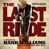 The Last Ride (Soundtrack) by Various Artists