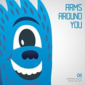 Arms Around You by Plug