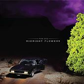 Play & Download Midnight Flowers by The Dig | Napster