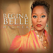 Higher von Regina Belle