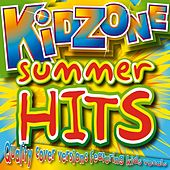 Play & Download Kidzone Summer Hits by Kidzone | Napster