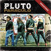 Play & Download Paraculo (Remastered) by Pluto | Napster