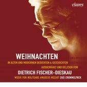 Play & Download Weihnachten in alten und modernen Gedichten & Geschichten by Various Artists | Napster
