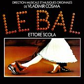 Play & Download Bande Originale du film Le Bal (Ballando ballando, 1983) by Various Artists | Napster