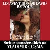 Play & Download Bande Originale de la série télévisée Les Aventures de David Balfour (Kidnapped) (1979) by Liam O'Flynn | Napster