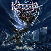 Play & Download Storms Of War by Katana | Napster