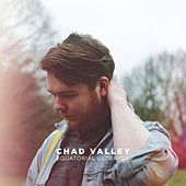 Equatorial Ultravox EP by Chad Valley