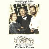 Play & Download Bande Originale du film Les Palmes de M. Schutz (1997) by LAM Chamber Orchestra | Napster