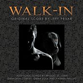 Walk-in Soundtrack by Various Artists