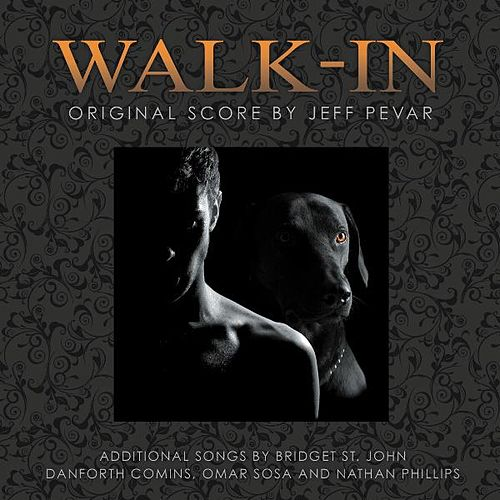 Play & Download Walk-in Soundtrack by Various Artists | Napster