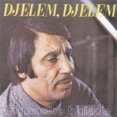 Play & Download Ciganske balade: Djelem djelem by Saban Bajramovic | Napster