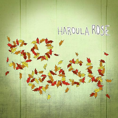 Play & Download So Easy by Haroula Rose | Napster