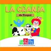 La granja de Trepsi by Trepsi