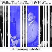 The Swinging Cub Men by Willie