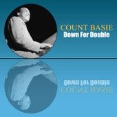 Down For Double von Count Basie