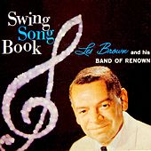 Swing Song Book by Les Brown