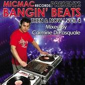 Bangin' Beats