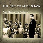 Play & Download The Best Of Artie Shaw by Artie Shaw | Napster